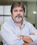 Federico-Delgado